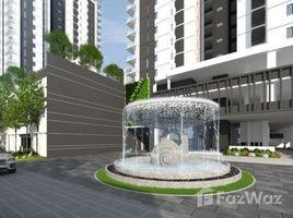 3 Bedrooms Condo for rent in Petaling, Selangor Paragon 3