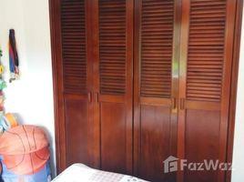 3 Habitaciones Casa en venta en , Cundinamarca CRA 56A # 129B-68, Bogot�, Bogot�