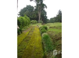 N/A Land for sale in , Heredia Mountain Lots: Beautiful lots for sale near Balva Volcano, Heredia, San José de la Montaña, Heredia