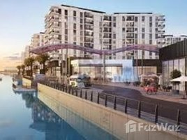 3 Bedrooms Apartment for sale in Yas Acres, Abu Dhabi Waters Edge