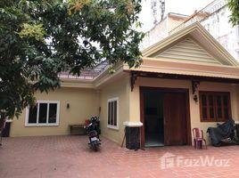 4 Bedrooms Villa for rent in Boeng Kak Ti Muoy, Phnom Penh Other-KH-60263
