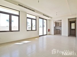 3 Bedrooms Villa for rent in Reem Community, Dubai Close to Pool   Be the first tenant   Type C  