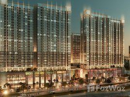 2 Kamar Tidur Apartemen dijual di Ciracas, Jakarta Sakura Garden City