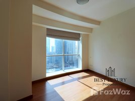 2 Bedrooms Apartment for rent in The Waves, Dubai The Waves Tower B