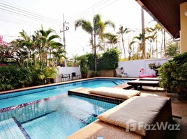 3 Bedrooms Villa for sale in Nong Kae, Hua Hin Orchid Palm Homes 1