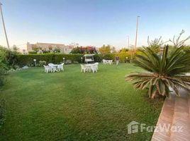 4 غرف النوم فيلا للبيع في Marina, الاسكندرية Marina 4