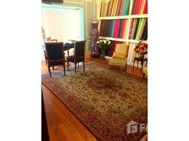 5 Habitaciones Casa en alquiler en Distrito de Lima, Lima General Juan Antonio Pezet, LIMA, LIMA