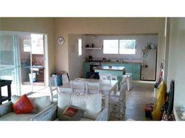 4 Habitaciones Casa en venta en , Buenos Aires Golf I 91, Punta Médanos, Buenos Aires