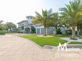 5 Bedrooms Villa for sale in Signature Villas, Dubai Signature Villas Frond K