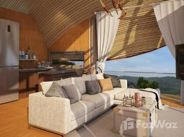 1 Bedroom House for sale in Patong, Phuket Patong Bay Ocean View Cottages