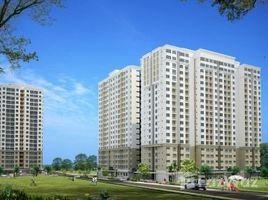 2 Bedrooms Condo for rent in Hoa Thanh, Ho Chi Minh City Khu căn hộ IDICO Tân Phú