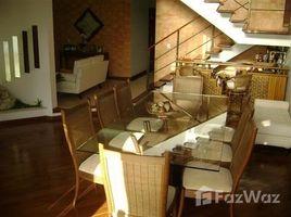 Дом, 3 спальни на продажу в Pesquisar, Сан-Паулу Jardim Três Marias
