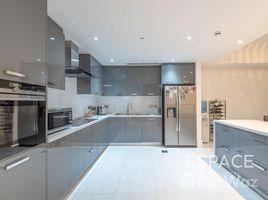3 Bedrooms Villa for sale in Emaar 6 Towers, Dubai Al Yass Tower
