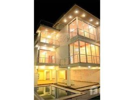 4 Bedrooms House for sale in Ambad, Maharashtra Dean Appt