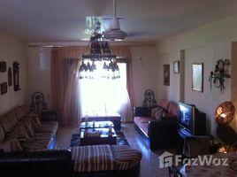 5 غرف النوم فيلا للبيع في , الاسكندرية Valencia