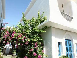 慶和省 Cam Hai Dong Biệt thự Cam Ranh Bay Hotels & Resort giai đoạn 1 giá tốt + nhiều ưu đãi khủng CĐT LH +66 (0) 2 508 8780 开间 别墅 售