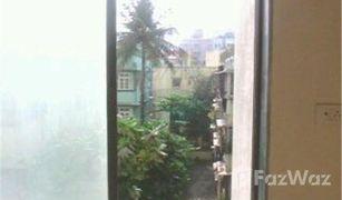 Bombay, महाराष्ट्र mahim में 2 बेडरूम प्रॉपर्टी बिक्री के लिए
