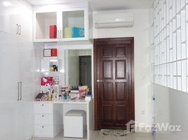 3 Bedrooms Townhouse for rent in Svay Dankum, Siem Reap Other-KH-87665