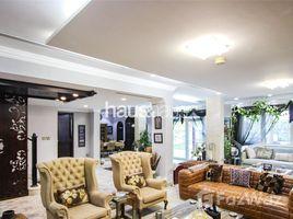 3 chambres Villa a vendre à European Clusters, Dubai Single Row | Legacy 3VS | Extended | Pool
