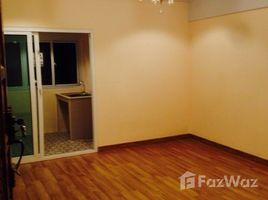 1 Bedroom Condo for sale in Samrong Nuea, Samut Prakan NHA Dhan Samrong