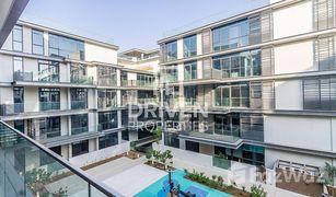 1 غرفة نوم شقة للبيع في NA (Zag), Guelmim - Es-Semara Building 9