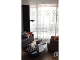 1 Bedroom Apartment for sale in , Dubai The Opus