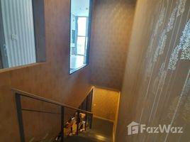 1 Bedroom Condo for sale in Bang Chak, Bangkok Ideo Mobi Sukhumvit 81