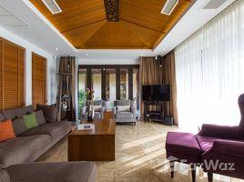 3 ห้องนอน บ้าน เช่า ใน หนองแก, หัวหิน ศิรศิลา