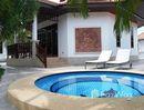 1 Bedroom Villa for sale at in Nong Kae, Prachuap Khiri Khan - U73367