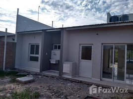 3 Habitaciones Casa en venta en , Chaco ESTHER MACHICOTE DE DIAZ al 2400, Otras zonas - Resistencia, Chaco