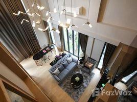 5 Bedrooms House for sale in Bang Chak, Bangkok IDEN Sukhumvit 101