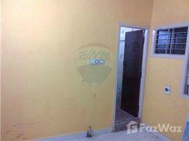 2 Bedrooms Apartment for sale in Saidapet, Tamil Nadu Kolathur