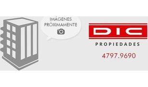 2 Habitaciones Apartamento en venta en , Buenos Aires Av. Maipu al 1600