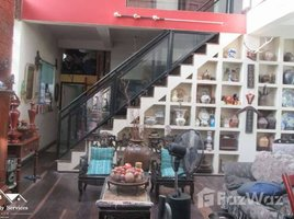 3 Bedrooms Property for sale in Boeng Tumpun, Phnom Penh 3 bedrooms House For Sale in Mean Chey