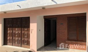 3 Habitaciones Casa en venta en , Chaco