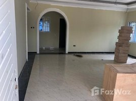 3 Bedrooms House for sale in , Greater Accra BAATSONA, Tema, Greater Accra