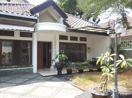 3 Bedrooms House for sale in Porac, Central Luzon