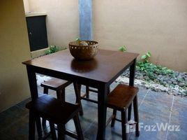 3 Bedrooms Apartment for sale in , Guanacaste Potrero Beach