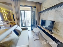 1 Bedroom Condo for sale in Khlong Toei Nuea, Bangkok Ashton Asoke