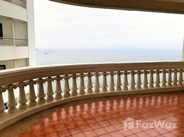 2 Bedrooms Property for sale in Na Kluea, Pattaya Sky Beach