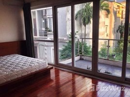 5 Bedrooms Townhouse for sale in My Dinh, Hanoi 5BR Beautiful Townhouse in Tu Liem for Sale