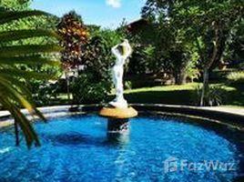 11 Bedrooms Villa for sale in Indang, Calabarzon Carasuchi Villa Gardens