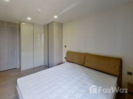 1 Bedroom Condo for sale in Lumphini, Bangkok Klass Sarasin-Rajdamri