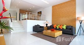 Available Units at The Park Samui