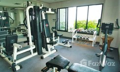 Photos 2 of the Communal Gym at PM Riverside