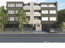 2 Habitaciones Departamento en venta en , Buenos Aires Edificio Gervasio de Posadas 178 3° C entre Garib