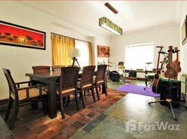 6 Schlafzimmern Immobilie zu verkaufen in Temuco, Araucania Spectacular House In Downtown Temuco