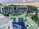1 Bedroom Condo for sale at in Patong, Phuket - U227076