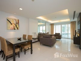 2 Bedrooms Apartment for rent in Kamala, Phuket The Palms