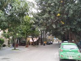 海防市 Dong Hai 2 Bán lô đất biệt thự đường Vĩnh Lưu, gần khách sạn Việt Trung - LH: 0898.265.256 N/A 土地 售